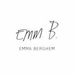 Avatar of user Emma Berghem