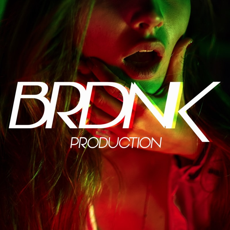 Go to BRDNK Production's profile