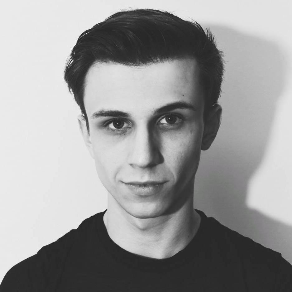 Avatar of user Clément H