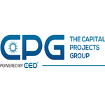 Avatar of user CED Capital Projects Group