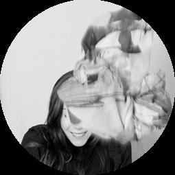 Avatar of user Janine Joles