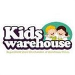 Avatar of user kids Warehouse