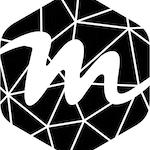 Avatar of user Maxwell White