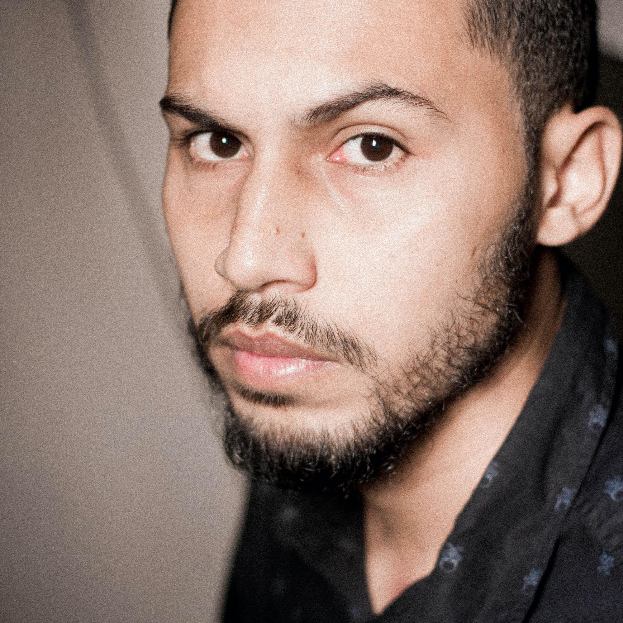 Go to Júnior Ferreira's profile