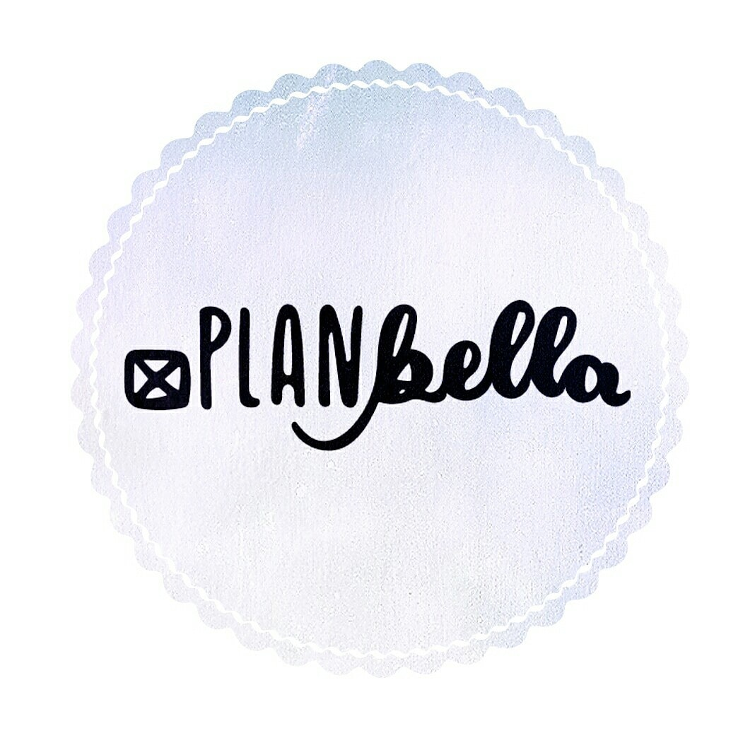 Go to PLANbella's profile