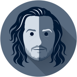 Avatar of user Aleksandar Aleksandrov