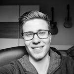 Avatar of user Jonas Geschke
