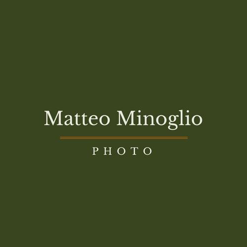 Go to Matteo Minoglio's profile
