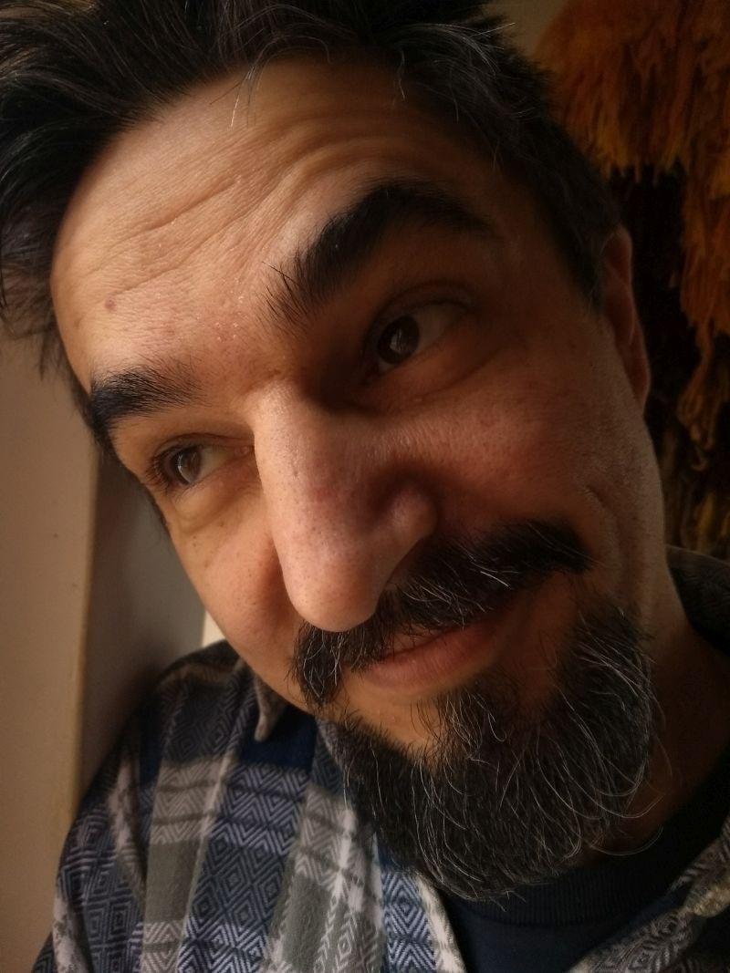 Go to Zsolt Palatinus's profile