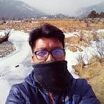 Avatar of user Heiswayi Nrird