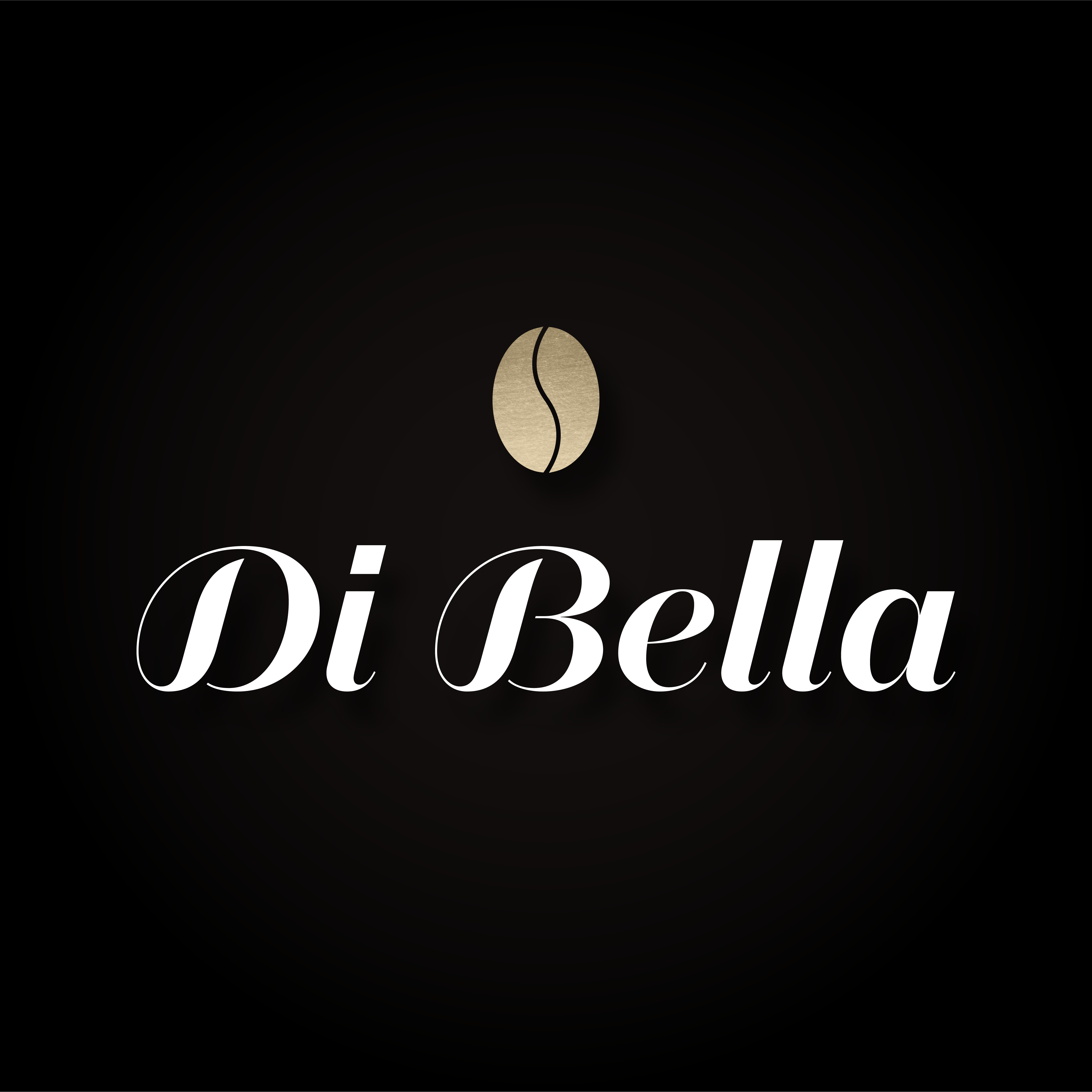 Avatar of user Di Bella Coffee