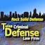 Avatar of user Tulsa Criminal Defense Law Firm