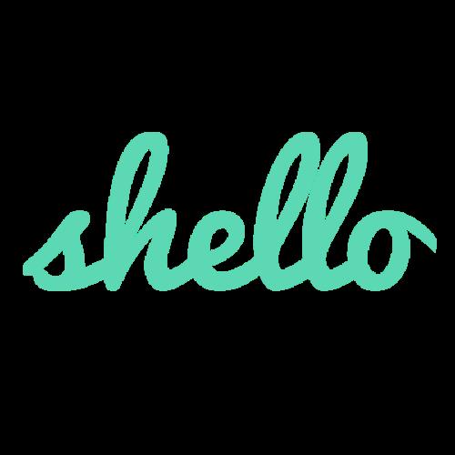 Go to Hello Shello's profile
