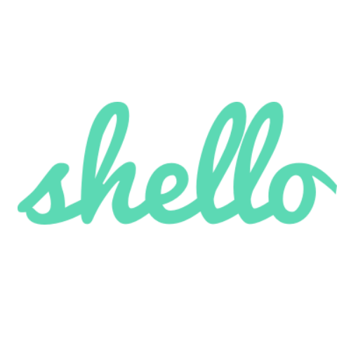 Go to Hello Shello's profile