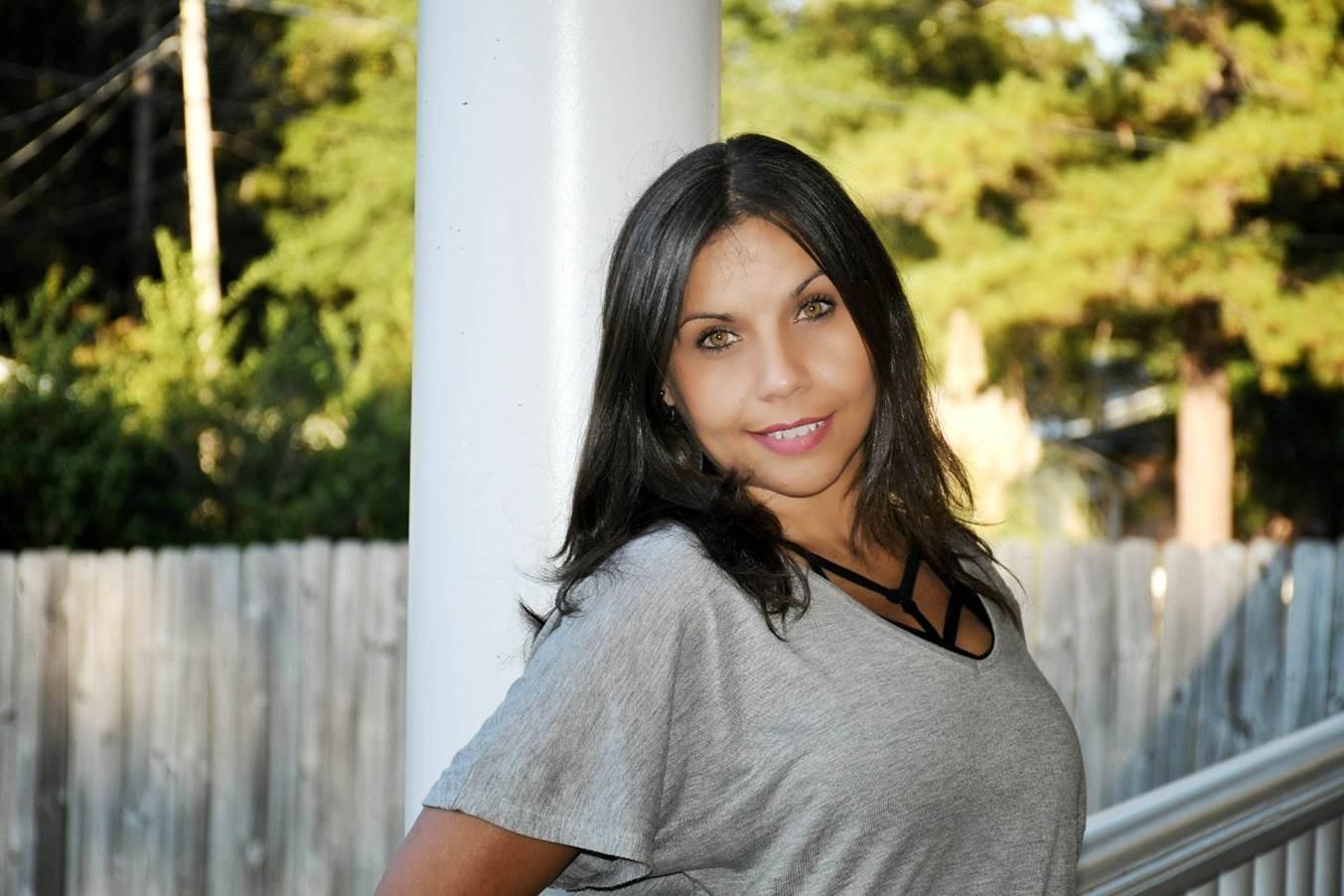Go to Jessica Castillo's profile
