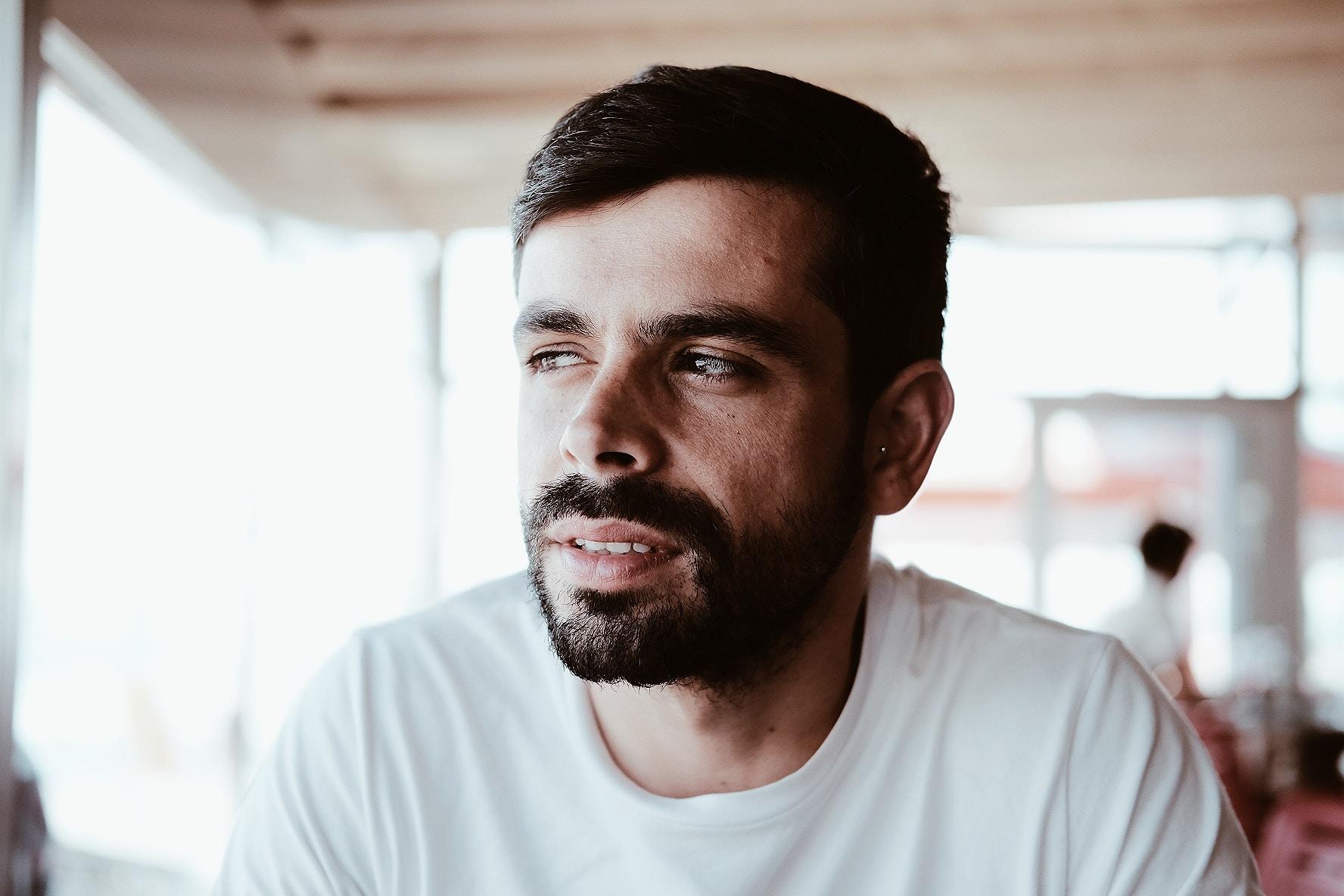 Go to Jorge Caetano's profile