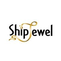 Avatar of user Ship Jewel