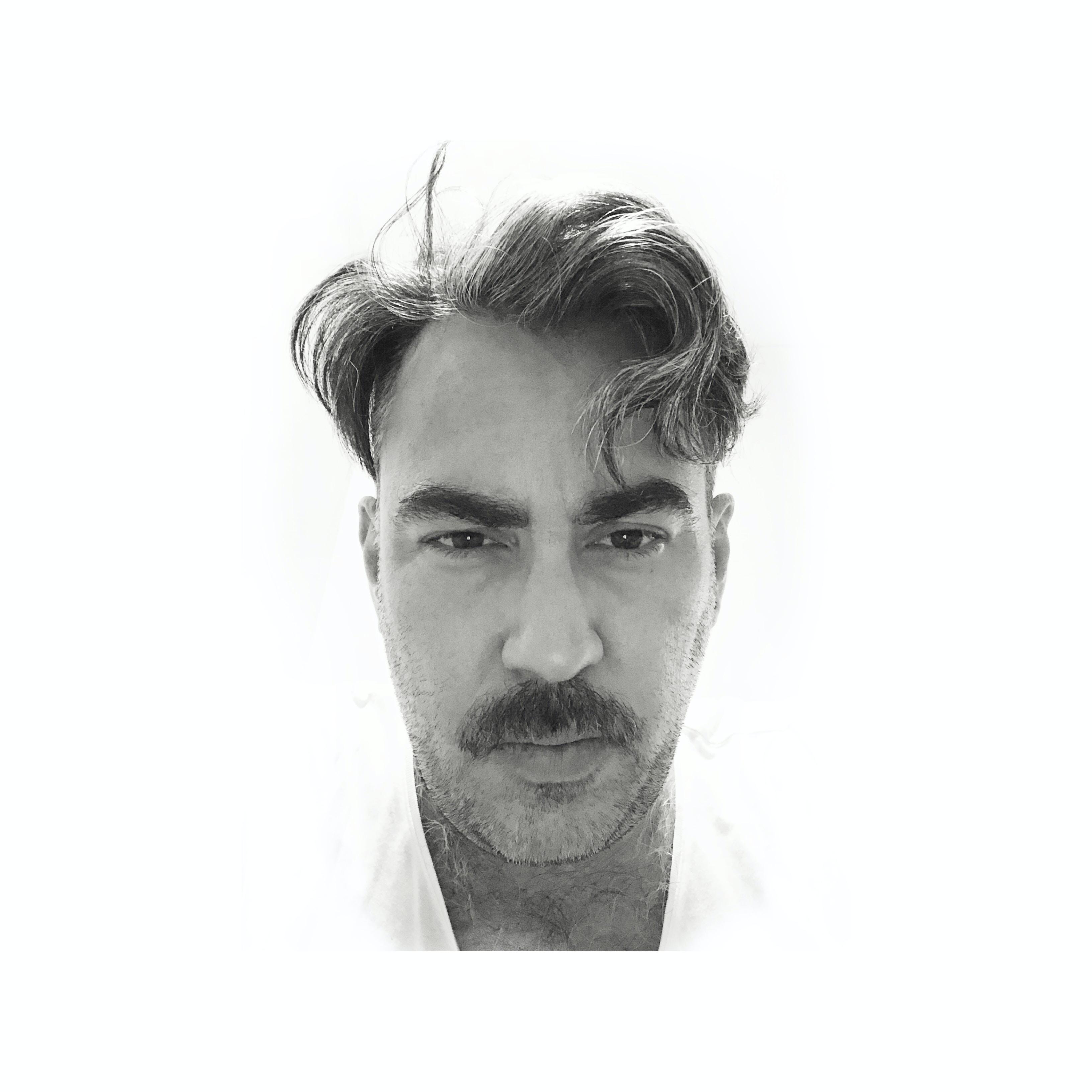 Go to Nihat Sinan Erul's profile
