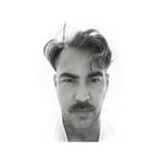 Avatar of user Nihat Sinan Erul
