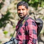 Avatar of user Rizwan Saeed