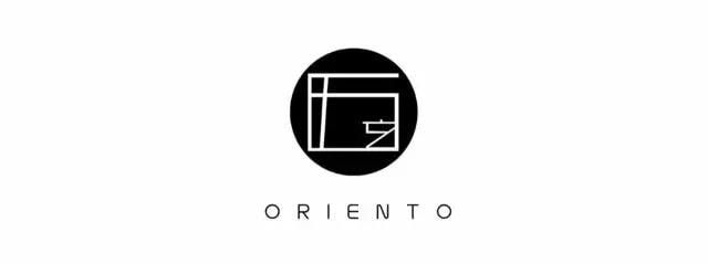 Avatar of user 五玄土 ORIENTO 王杉