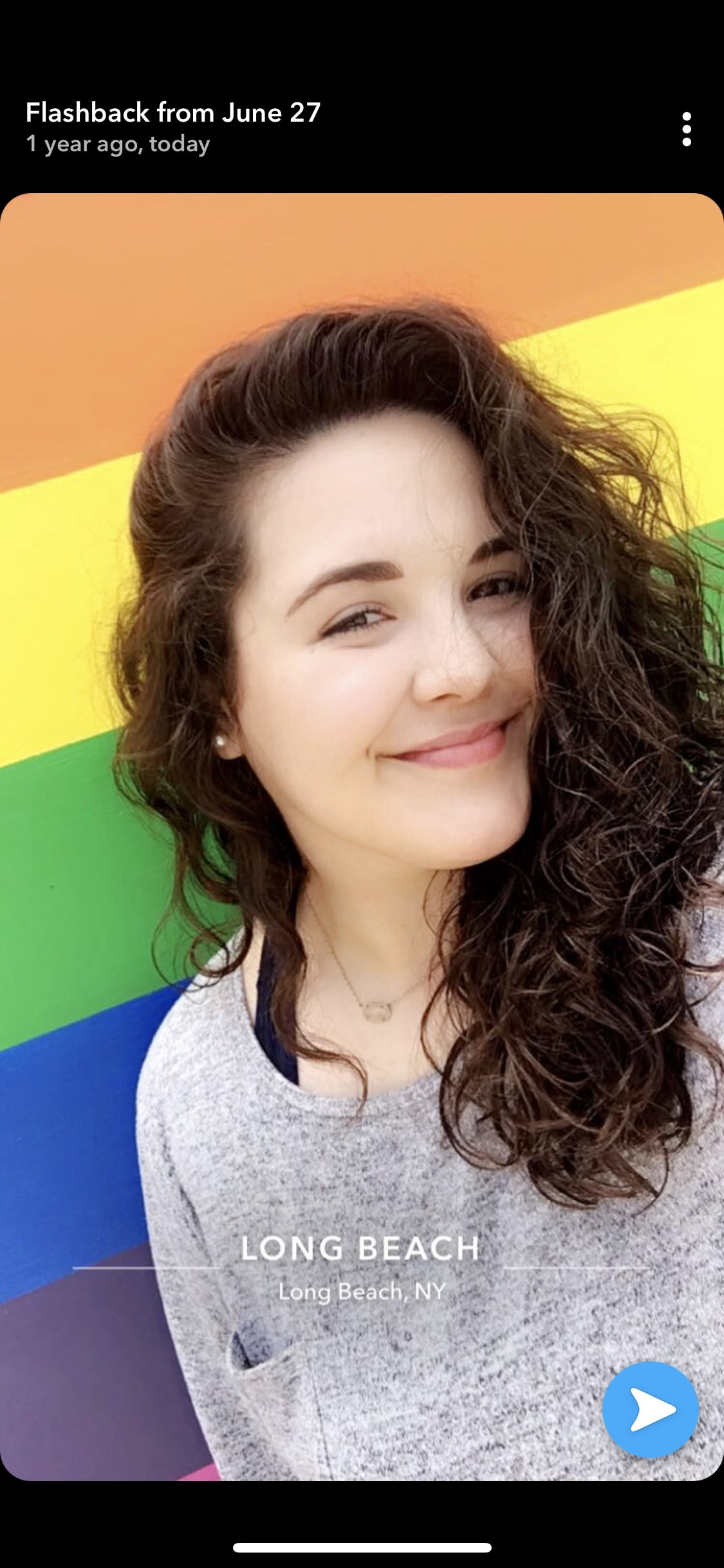 Go to Sofia Herrera's profile
