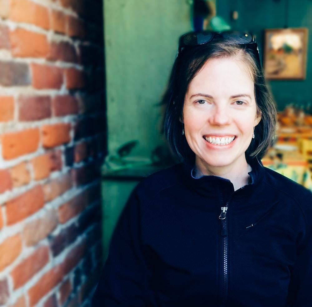 Avatar of user Sheelah Brennan