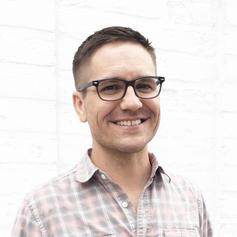 Go to Caleb Sanderson's profile