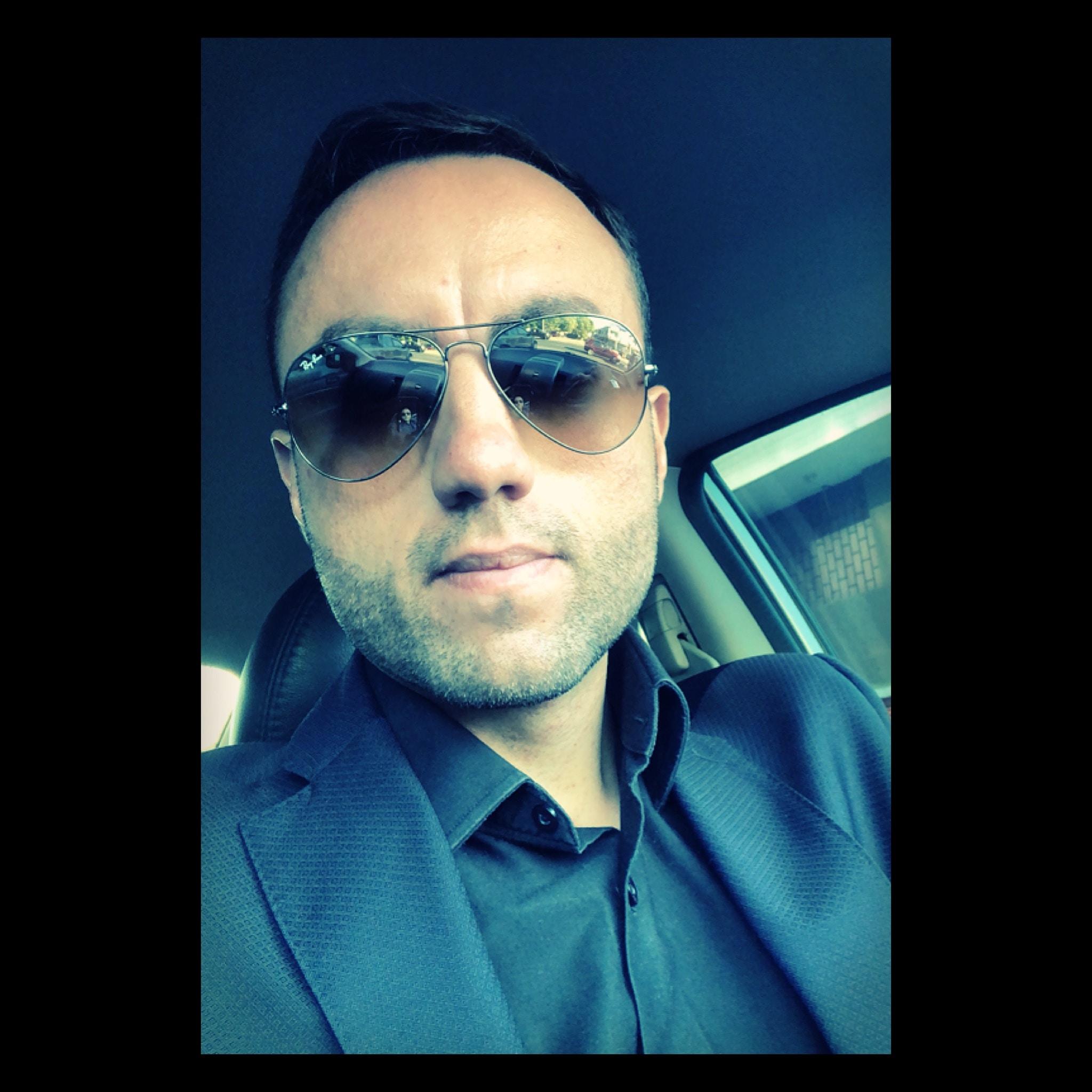 Go to Diogo Pimentel's profile