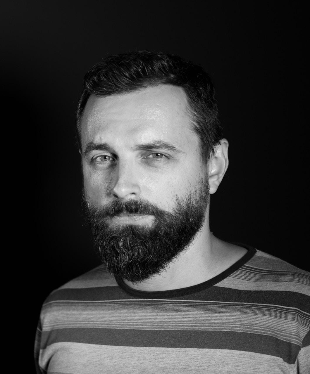 Go to Mihály Köles's profile