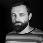 Avatar of user Mihály Köles