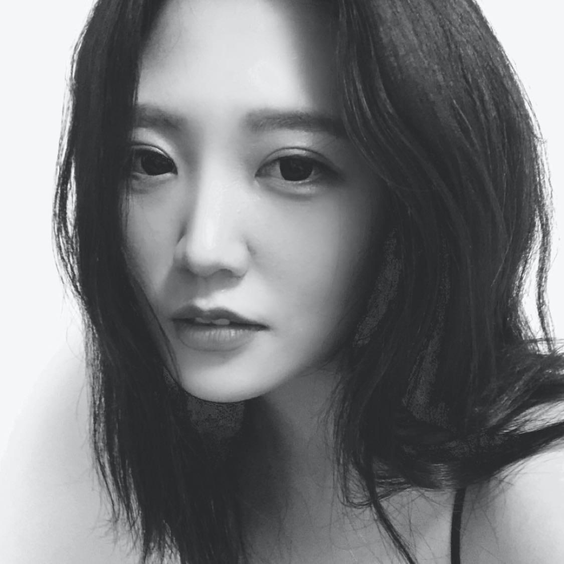 Go to bobi wang's profile