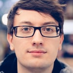 Avatar of user Matt Davey
