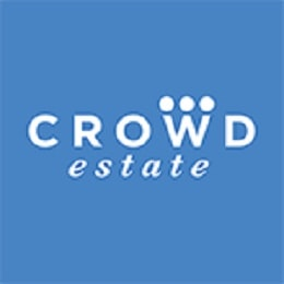 Avatar of user Crowdfunding Websites