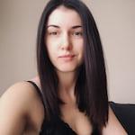 Avatar of user Natali Navytka