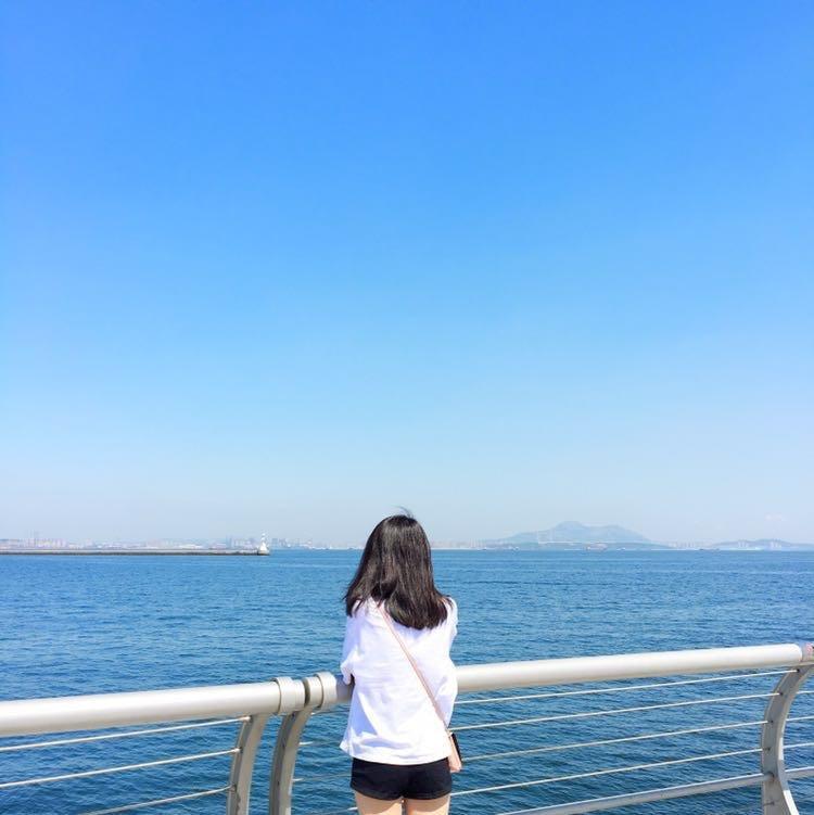Go to Linda Yuan's profile