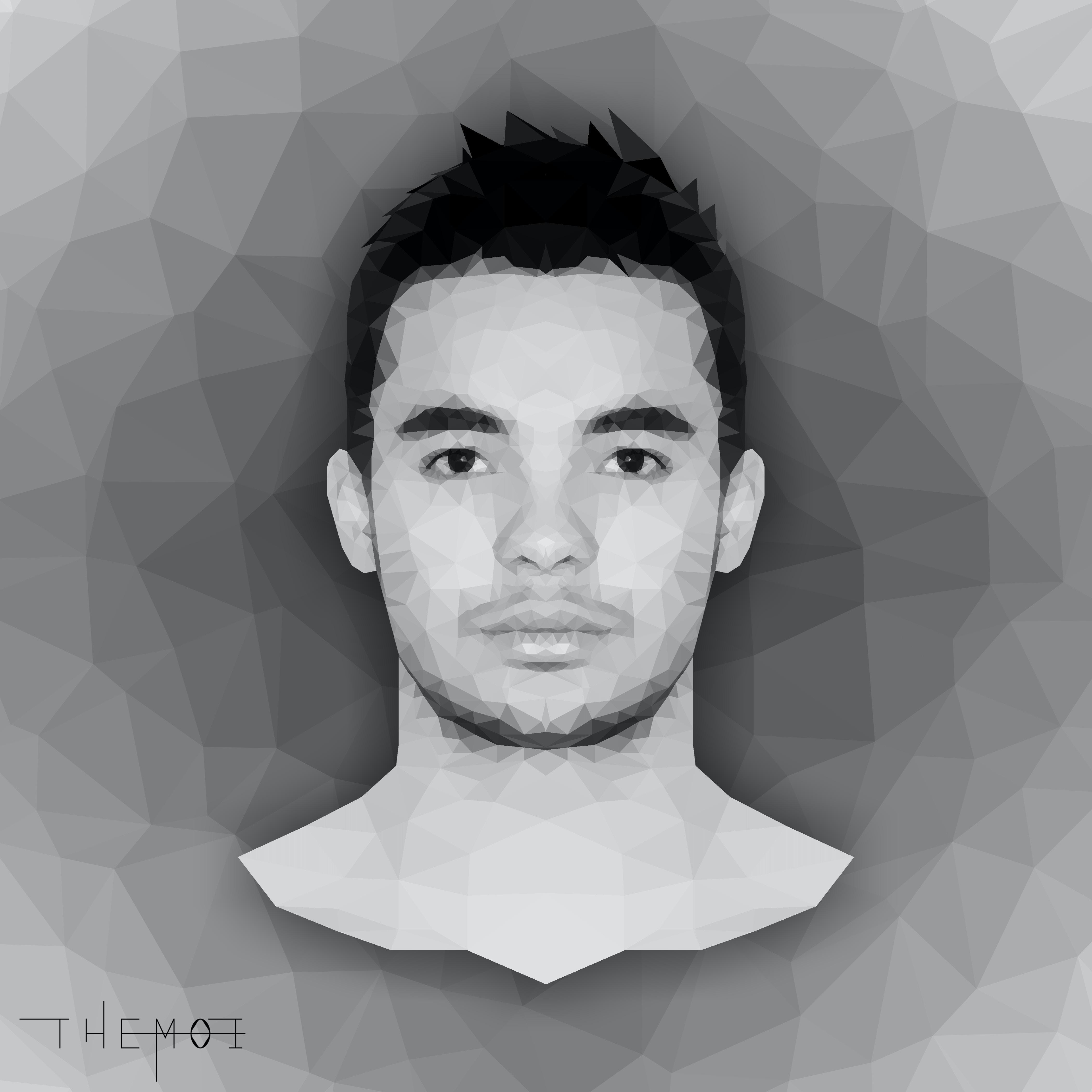 Avatar of user Benoit Dare