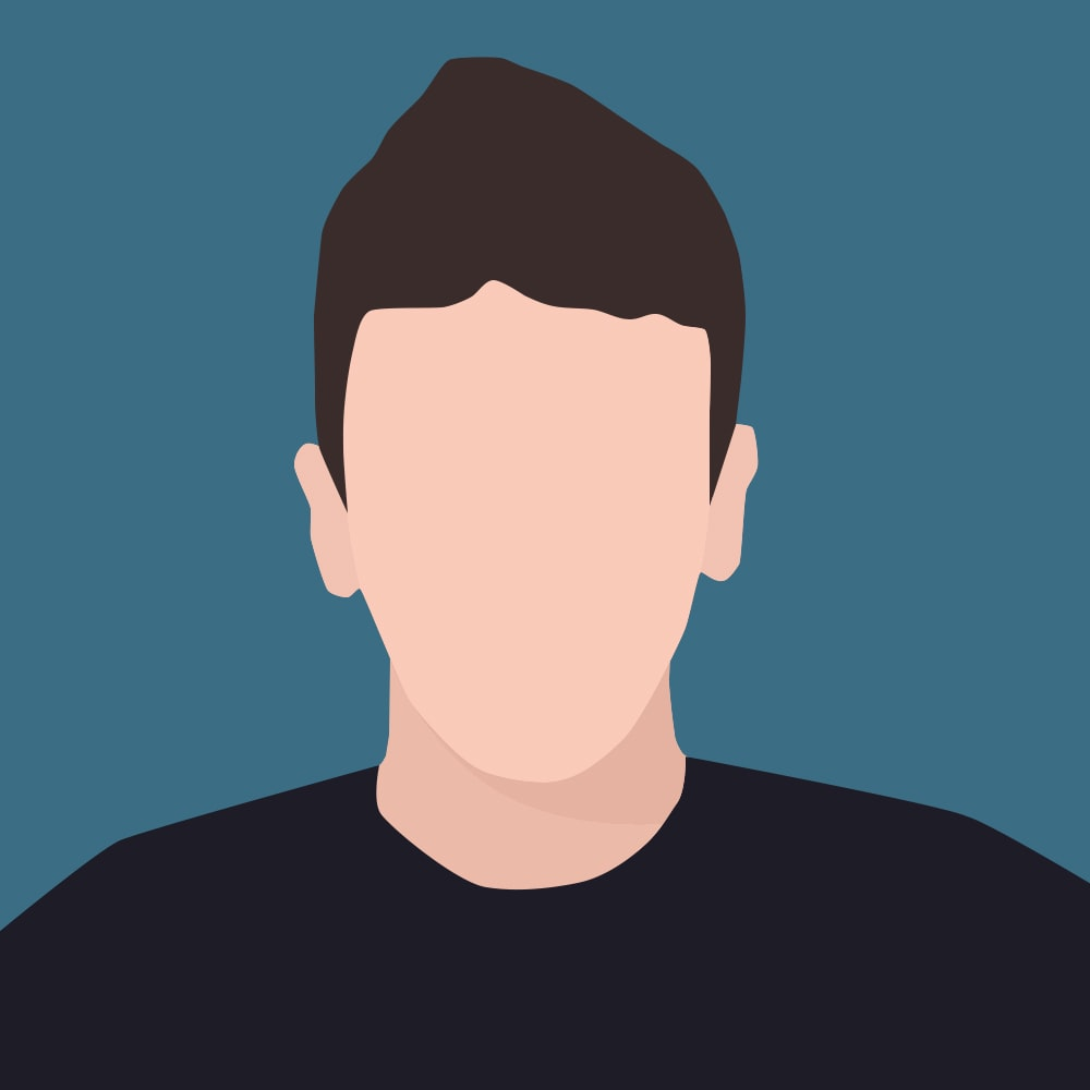 Go to Ivan Cazorla's profile