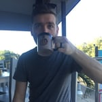 Avatar of user Rob Girkin