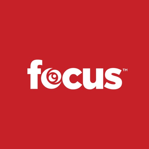 Go to Focus Camera's profile