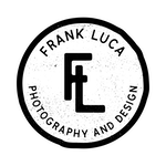 Avatar of user Frank Luca