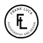 Avatar of user Frank Luca