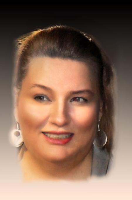 Go to Kathy Bittner's profile