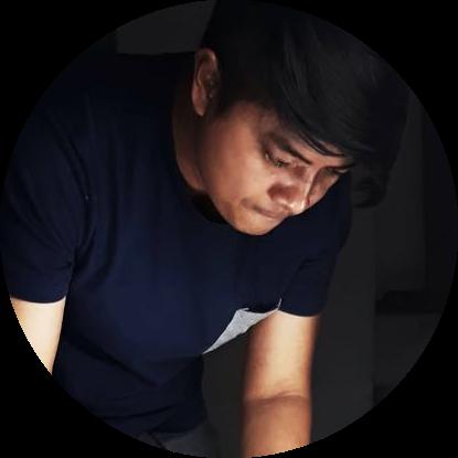 Go to Eiliv-Sonas Aceron's profile
