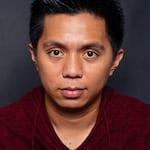 Avatar of user Farhan Sharief