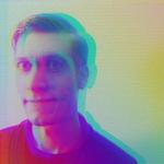 Go to Jeremy Bauer's profile