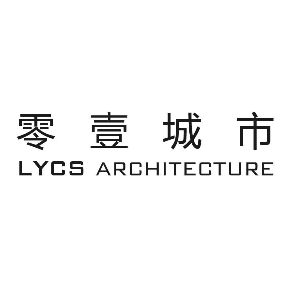 Avatar of user LYCS LYCS