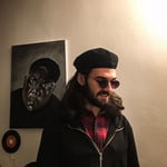 Avatar of user Vlad Braga