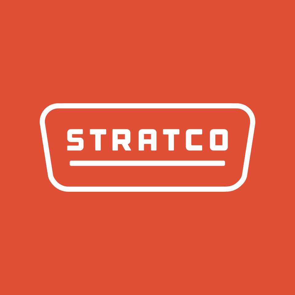 Go to Sean Stratton's profile