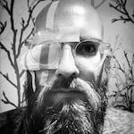 Avatar of user Robert Anasch
